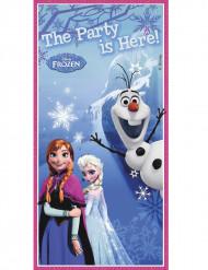 Decoración para puertas Frozen™