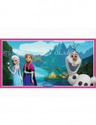 Decoración mural Frozen™