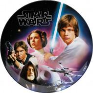 Plato Star Wars™