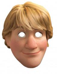 Máscara Kristoff Frozen™
