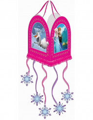 Piñata Frozen™