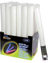 Linterna LED 40 cm
