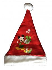 Gorro de Navidad Mickey™