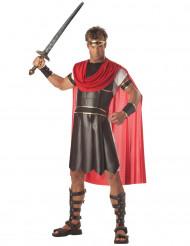 Disfraz Hércules hombre