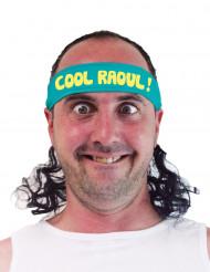 Cinta Mulet Cool Raoul