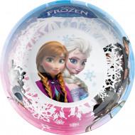 Plato hondo melamina Frozen™