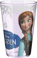 Vaso Frozen™