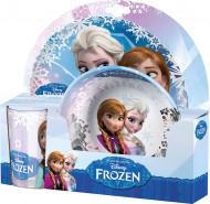 Vajilla melamina Frozen™