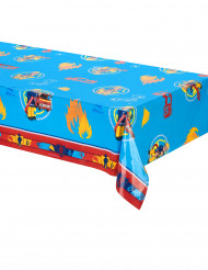 Mantel de plástico Sam el Bombero™