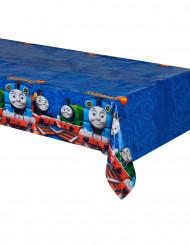 Mantel de plástico Thomas y sus amigos™