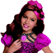 Peluca Briar Beauty™ Ever After High niña