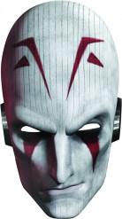 6 Máscaras Star Wars Rebels™