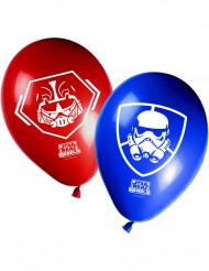 8 Globos Star Wars Rebels™