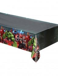 Mantel plástico Los Vengadores™