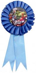 Medalla Los Vengadores™