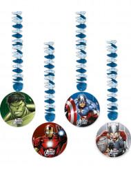 Decoración colgante Los Vengadores™