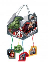 Piñata Los Vengadores™