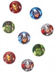 Confetis Los Vengadores™
