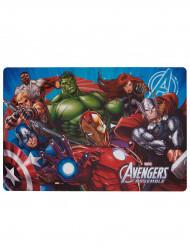 Set de mesa Los Vengadores™