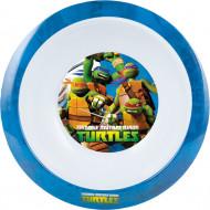 Plato hondo melamina Tortugas Ninja™