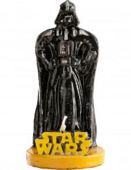 Vela Dark Vador Star Wars™