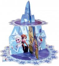 Bandeja cupcake Frozen™