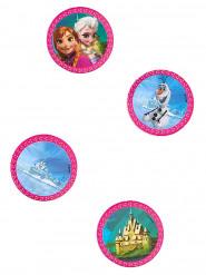 Confetis Frozen™