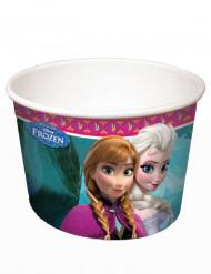 8 Tarrinas Frozen™
