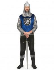 Disfraz medieval hombre