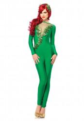 Disfraz de Eva mujer