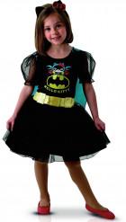 Disfraz Batgirl Hello Kitty™