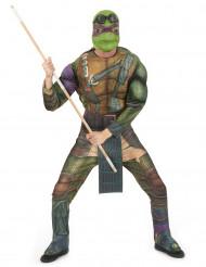Disfraz de Donatello Tortugas Ninja™ adulto