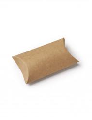 10 cajas pequeñas de cartón 11 cm