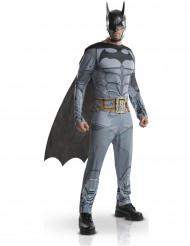 Disfraz Batman™ Arkham City hombre