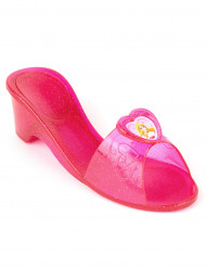 Zapatos de princesa Aurora™ Jelly