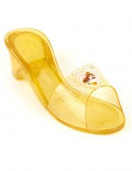 Zapatos Bella™