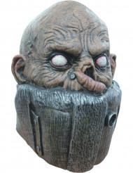 Máscara integral Frankenstein