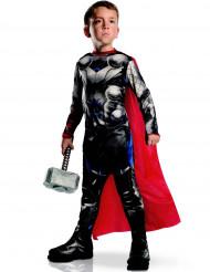 Disfraz Thor™ Los Vengadores niño