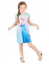 Vestido Elsa Frozen™ niña