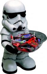 Recipiente caramelos Stormtrooper™