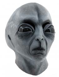 Máscara integral Alien Zone 51
