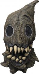 Máscara del Monstruo del saco