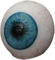 Máscara ojo gigante