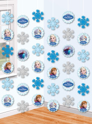 Decoración colgante Frozen™