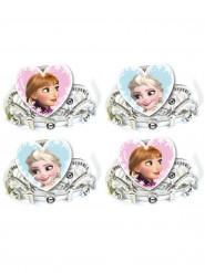 4 Diademas Frozen™