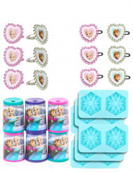 Kit 24 regalos Frozen™