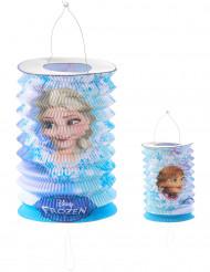 Farolillo de papel Frozen™ 28 cm