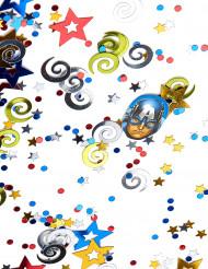 Confetis superhéroes Los Vengadores™