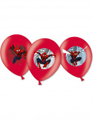 Globos Spiderman™