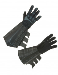 Guantes adulto Batman™